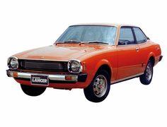 1978 - Lancer