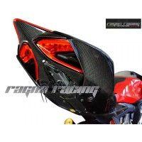 Ragno Racing Carbon Undertray Ducati 1199 Panigale Ducati 1199 Panigale, Italy, Love, Italia