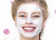 Maskers voor een frisse en stralende huid