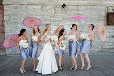 deco-mariage-gris-rose11
