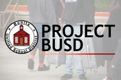 Project BUSD has a goal of raising enough funds to provide 250 foster children within the school district with a brand new suitcase to call their own. Donate today to help reach the goal. foreverkids.org