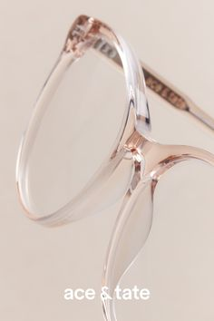 The Easton in Champagne captured by creative duo Margo & Vice