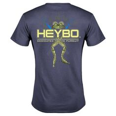 Frog Facts, Frog Species, Frog Design, Frog T Shirts, Denim, Mens Tops, Gift, Ideas, Thoughts