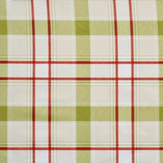 Mayfair Sage oilcloth tablecloth