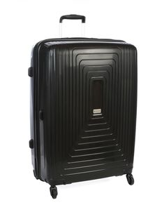 750mm 4 Wheel Trolley Case