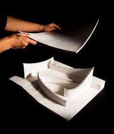 736 отметок «Нравится», 6 комментариев — @next_top_architects в Instagram: «@next_top_architects_store * @yina.moore with @wilsonharkhono * #next_top_architects VERO…»