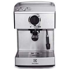 [citiesocial] 義式濃縮咖啡機EES200E 送電動磨豆機 $6,990