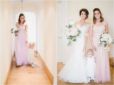 Pronovias Lace Wedding Dress. Pastel Bridal Bouquet. Fine Art Wedding Photographer. Notley Abbey Wedding. Gemma Suttonn Hair and Make Up Artist.