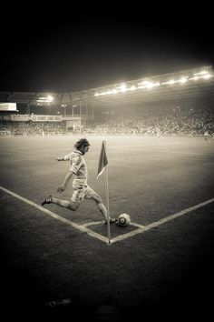 A French Translation | Sports Photography | Sporting Kansas City | MLS | Soccer