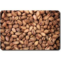 Pistachio- nut from Aegina  Pistachio nuts from Aegina are among the best varieties of pistachios in the world.