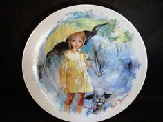 Decorate for School Days - Thrifty Vintage Team (tvteam) by Kathleen on Etsy
