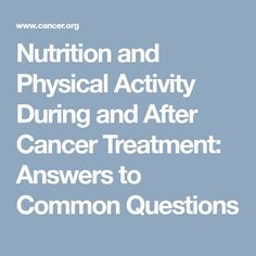 nutrition answers Correct answer: a whole grain includes the entire grain seed, or kernel examples of whole grains are popcorn, wild rice, buckwheat, bulgur, millet, oatmeal, rolled oats, brown rice, and whole.