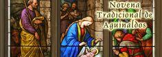 pentecost novena catholic