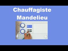 Chauffagiste Mandelieu 04 93 99 68 85 remplacement chaudière http://plombieramandelieu.com
