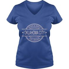 Oklahoma City Custom Shirt Oklahoma City Personalized Shirt CsbdDT #gift #ideas #Popular #Everything #Videos #Shop #Animals #pets #Architecture #Art #Cars #motorcycles #Celebrities #DIY #crafts #Design #Education #Entertainment #Food #drink #Gardening #Geek #Hair #beauty #Health #fitness #History #Holidays #events #Home decor #Humor #Illustrations #posters #Kids #parenting #Men #Outdoors #Photography #Products #Quotes #Science #nature #Sports #Tattoos #Technology #Travel #Weddings #Women