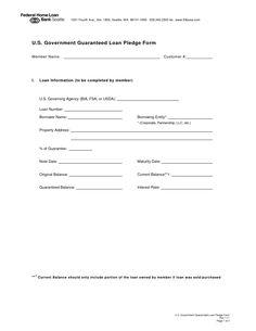 free boat trailer bill of sale form download pdf word