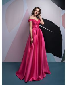 7d4d0c7da5e The top 19 Prom Goals images in 2019 | Cute dresses, Dream dress ...