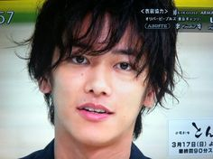Kites-Japanese Actors & Actresses-[Male] Sato Takeru-佐藤 健-Trang 78 - We Fly