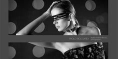 15 Professional Photographer Portfolio Websites http://designmodo.com/photographer-portfolio-websites/