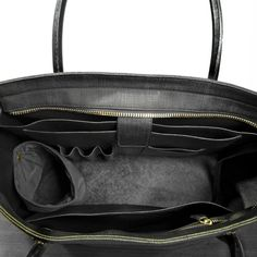 The Dagne Dover Bag...Literally the best carryall you will find