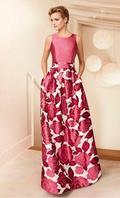 Inspiration for my handmade Stunning Dresses, Elegant Dresses, Pretty Dresses, Casual Dresses, Formal Dresses, Gala Dresses, Dress Outfits, Fashion Dresses, Dress Up