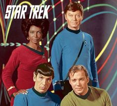 Star Trek the Original Series, TNG, Voyager.pretty much anything Star Trek :P Star Trek Tv Series, Star Trek Original Series, Star Trek Tos, Star Wars, Great Tv Shows, Old Tv Shows, Akira, Science Fiction, Spock And Kirk