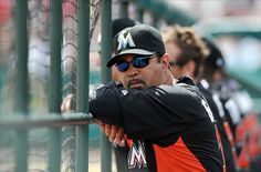 Ozzie Guillen was suspended for five games.