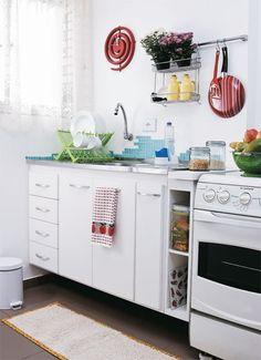 relogio-cozinha-vermelho