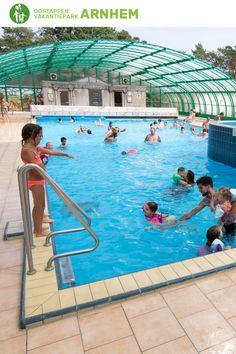 Een heerlijke vakantie tegemoet gaan in Gelderland? Bij Vakantiepark Arnhem zit je ongetwijfeld goed! Een fijn en gemoedelijk vakantiepark met een prachtige ligging in de natuur. Geschikt voor gezinnen met kinderen. #oostappen #oostappenvakantieparken #vakantieparknederland #vakantieparkgelderland #vakantieparkvoorkinderen #vakantieparkarnhem #vakantie2021 #vakantieineigenland