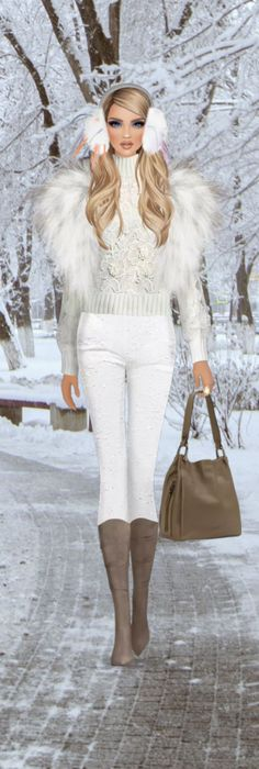 Covet Fashion, Womens Fashion, Up Game, Fashion Games, Paper Dolls, White Jeans, Dress Up, Chic, Coats