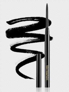 The Best Eyeliner for Sad, Fussy, Watery Eyes | Eyes, Eyeliner and ...