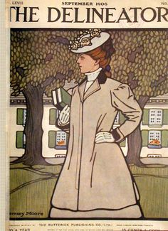delineator_190609.jpg Guernsey Moore