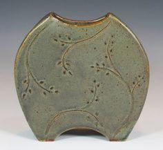 Bildresultat för Slab Pottery Templates