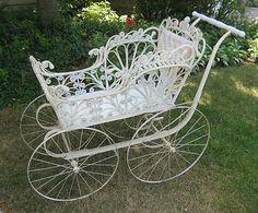 http://www.pinterest.com/albyfurlong/victorianvintage-wicker/