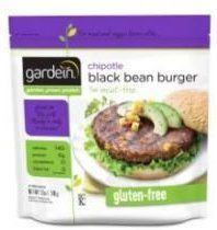 These black bean burgers have a complex, satisfying flavor and robustly meaty texture that even devout carnivores will love (seriously, try them with bacon on top). The mixture comes together in just 25 minutes and can be used to make patties for cooking either on the backyard grill or indoors in a skillet.