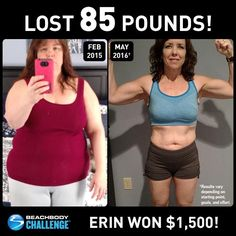 How To Be Successful Losing Weight Witness How These Shed 39 Lbs In 3 Weeks