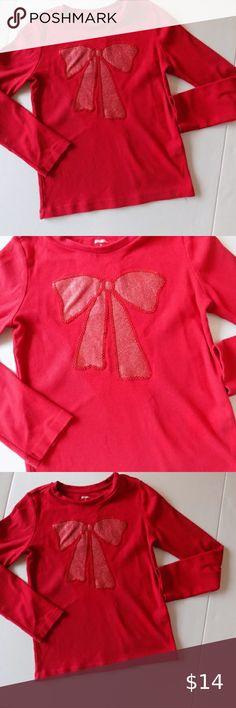 Gymboree NWT Kitten Pink HOMECOMING KITTY SOLID NYLON UNIFORM TIGHT 8 9 10 11 12