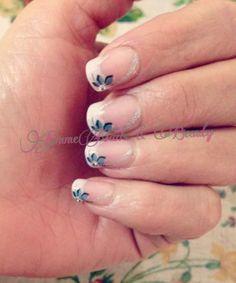 #Nails #EmmeNails mi trovi su facebook: https://m.facebook.com/EmmeNailsOfficial/?ref=bookmarks