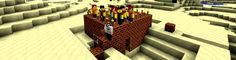 Minecraft in the classroom. Who knew? This is powerful, heady stuff. Careful...we might actually connect with some 21st century kids here! love it.