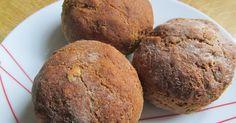 Tej-, tojás-, szója-, fehércukor-, glutén mentes ételek, teljes nulldiéta, daganatos betegek étrendjének összeállítása