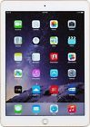 Apple iPad Air 2 32GB Wi-Fi  Cellular (Unlocked) 9.7in - Gold