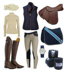 06fe867ced7 32 härliga Riding outfits bilder   Riding clothes, Riding outfits ...