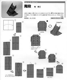 387zu.jpg (2428×2905)