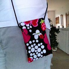 Maries Blog: tasker og punge