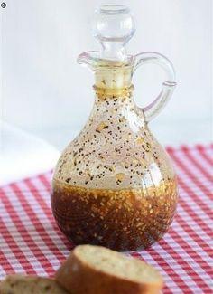 The-Best-Dressing-olive-oil-apple-cider-vinegar-honey-dijon-mustard-soy-sauce-poppy-sesame-seeds-seasoned-salt-pepper-onion-garlic.