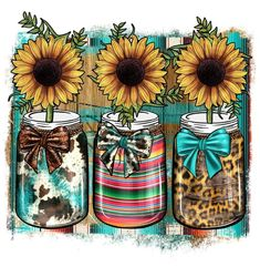Diy Tumblers, Custom Tumblers, Cricut Apps, Cute Shirt Designs, Apple Watch Wallpaper, Sunflower Art, Glitter Cups, Stencil Diy, Silhouette Cameo Projects