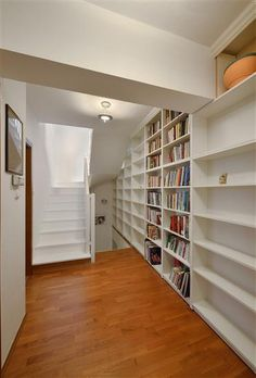 We provide an outstanding level of service and high quality serviced apartments since delivering value, comfort and convenience for our guests. Two Bedroom Apartments, Serviced Apartments, Bratislava, Bookcase, Shelves, Home Decor, Environment, Shelving, Decoration Home