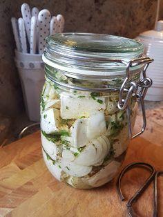 Pickles, Cucumber, Mason Jars, Homemade, Party, Food, Home Made, Essen, Mason Jar
