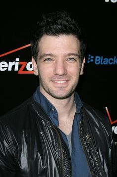 What Happened to JC Chasez From 'NSYNC - News and Updates  #JCChasez #nsync http://gazettereview.com/2016/11/happened-jc-chasez-news-updates/