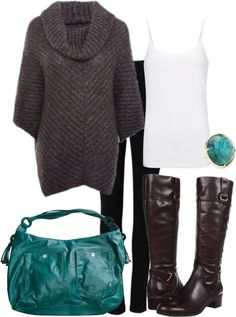 """""""114"""" by kiranf ❤ liked on Polyvore"""